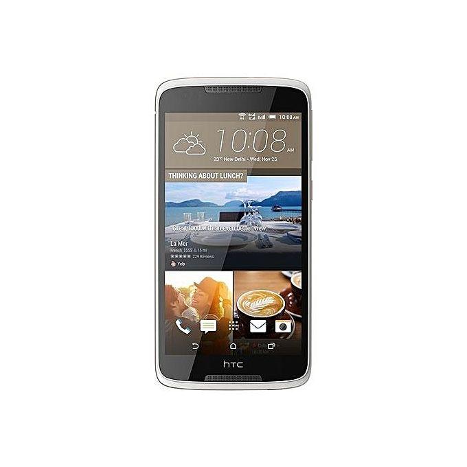 "HTC Desire 828 - 5.5"" - 32GB - 3GB RAM"