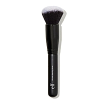 Ultimate Blending Foundation Brush
