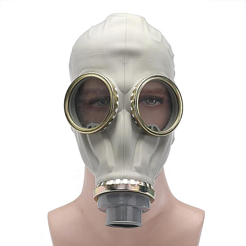 Spray Paint Mask >> The Manufacturer Of Anti Gas Spray Paint Chemic Anti Poison Antivirus Mask
