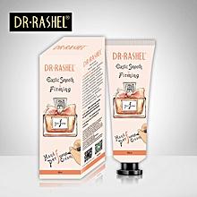 Elastic smooth& firming perfume cream, 80ml