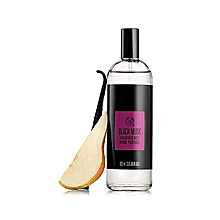Black Musk Fragrance Mist - 100ml