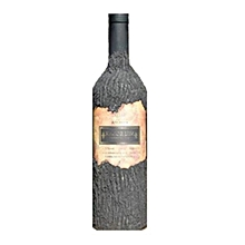 Asconi Kagor Lux Red Wine - 750ml