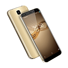 "5.5"" 16GB un-locked 13MP Mobile Phone Android 7.0 3G Quad Core Smartphone"