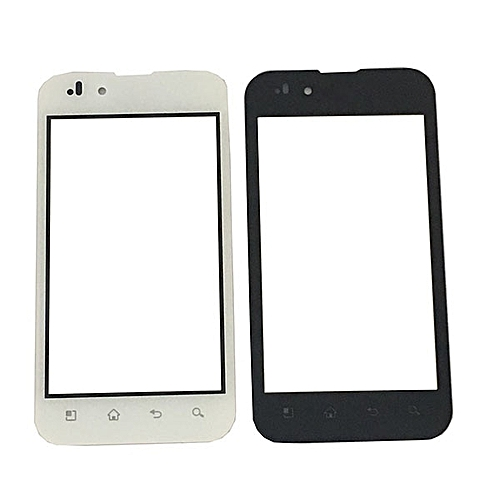 5e42b7d8e Generic AAA+++ New Mobile phone accessories For LG Optimus P970 Touch  Screen Digitizer Assembly