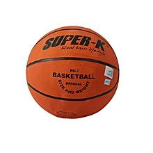 Basketball Advance Indoor/Outdoor # 7: Skb049: