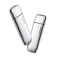 TECLAST CoolFlash XI 3.0 32/64GB USB 3.0 Pendrive USB Flash Drive USB Disk