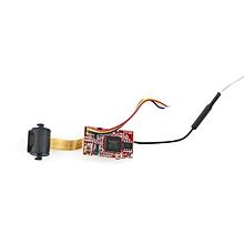 Eachine E56 RC Quadcopter Spare Parts 720P WIFI Camera