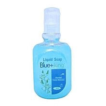 Herbal Liquid hand Wash, 500ML