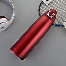 900ML 273x73x49mm Vacuum Cup Bottle