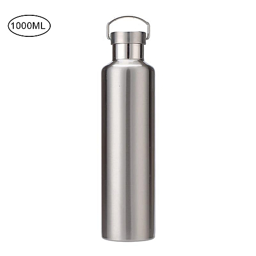 Coffee Stainless Bottle Mug Flasks Tea Colors500ml Double Milk 4 3505006007501000 Wall Ml Vacuum Thermos Cup Thermo Travel Steel K1TlJ3Fc
