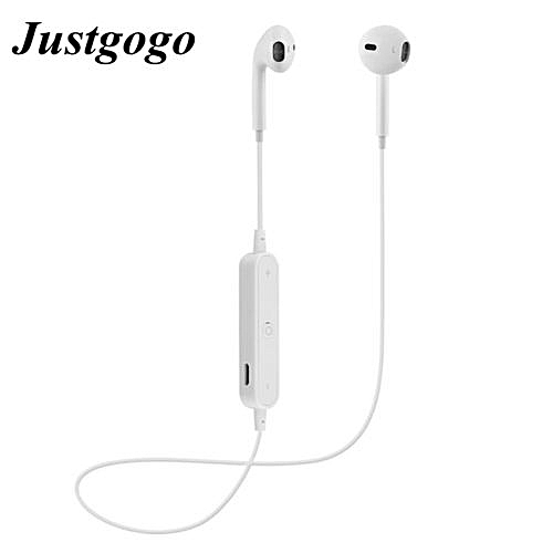 21c9154efb0 Generic Wireless Sports Headphones In-ear Headphones Bluetooth 4.1 Headsets  Sport Stereo Cancelling Earphone For IOS Android