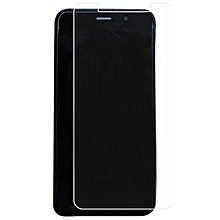 Tempered Glass Screen Protector For Cubot Note S 0.3mm 9H Explosion-proof Protective Film