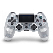 Playstation 4 Ps4 Controller Dualshock 4 V2 - White