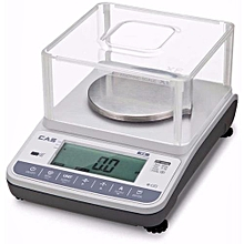 XE Micro-Weighing Scale - 6000g (max)