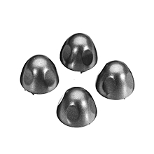 SYMA X8PRO RC Drone Quadcopter Spare Parts Motor Nut-