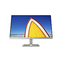 24F IPS Full HD Display Monitor - Matte Finish