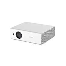 Inovel Me2c 2GB DDR3 RAM 16GB ROM No Screen 1080P HD 1100LM 5G WIFI Bluetooth 4.0 TV with MIUI TV OS