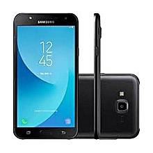 Galaxy J7 Neo LTE, 16GB (Dual SIM), Black