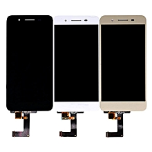 LCD Display+Touch Screen Replacement parts For Huawei Enjoy 5S GR3 + Repair Tools