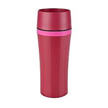 Tefal Travel Mug Fun 0.36L Rasberry