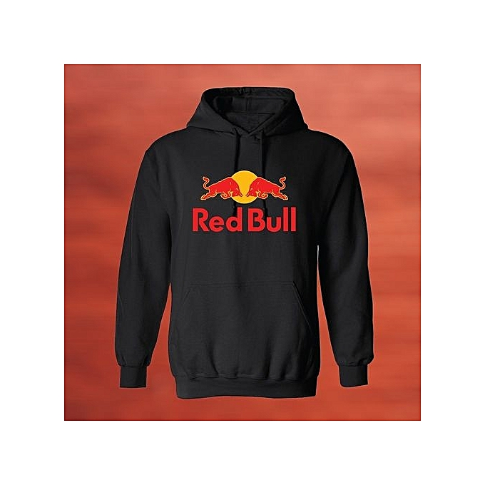 Image Result For Red Bull Racing Team Logo Print Hoodies Mens Pullovers Tops 064fac731