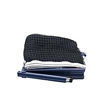 Table Tennis Net & Post Adjustable: 5718: Joerex