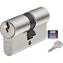 High Security level 7 Door Lock Cylinder