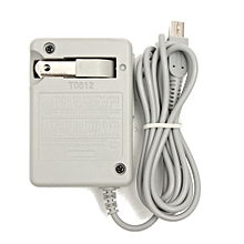 Wall Power Adpater Charger For Nintendo DSi XL 3DS 2DS Adapter