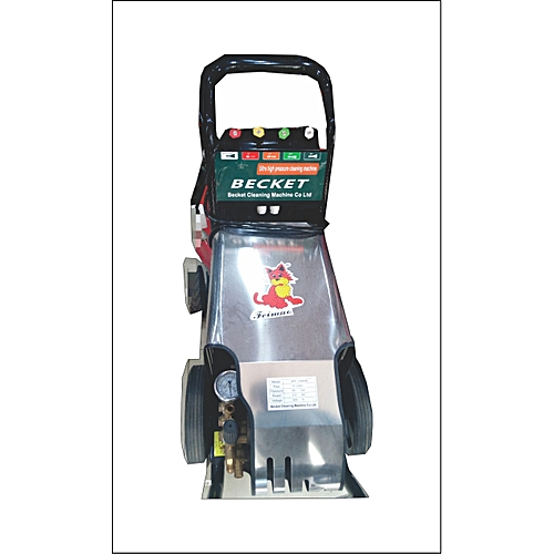Becket Electric High Pressure Car Wash Machine