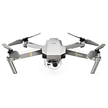 DJI Mavic Pro Platinum FPV With 3Axis Gimbal 4K Camera Noise Drop RC Drone Quadcopter-