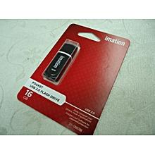 Sledge USB 2.0 Flashdrive