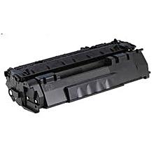 EliveBuyIND®  Compatible Laser Toner 53A Cartridge