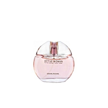 Active Woman EDP - 80 ml.