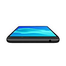 """Y5 Lite, 5.45"""", 16GB + 1 GB (Dual SIM), Black"""