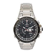 Black Dial EQS-A1000 Redbull Racing Watch