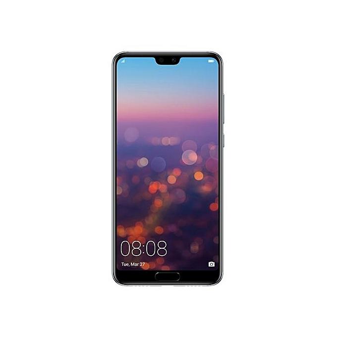 Huawei P20 Pro price in jumia Kenya