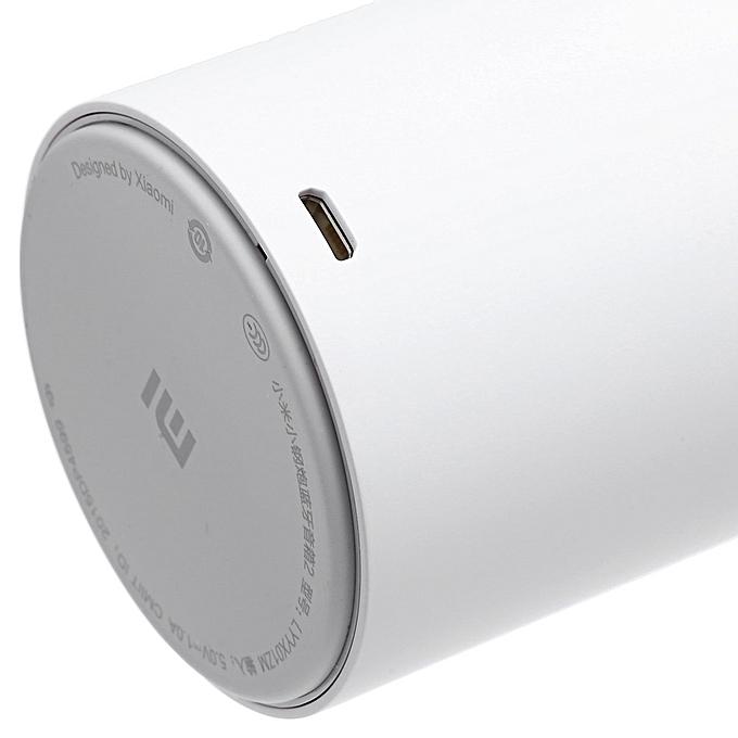Xiaomi Speaker Version 2 Cannon TYMPHANY Speaker Portable Wireless Xiaomi  Bluetooth Speaker II 2ND Handsfree mini speaker HS MALL