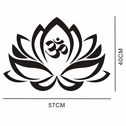 anniversary sales buy universal tanson buddhist muslims