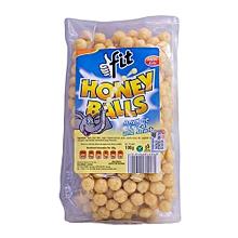 Cereal Honey Balls - 100g