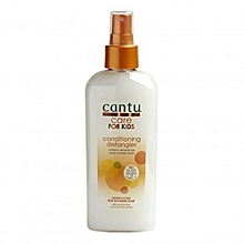 Care for Kids Conditioning Detangler Spray - 177ml