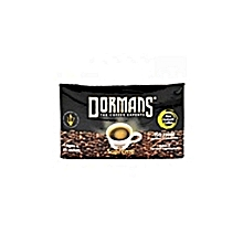 Supreme Granulated Instant Coffee 200 Grams