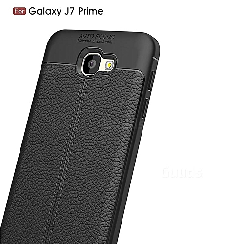 separation shoes f75bf 27c78 Samsung J7 Prime Cover