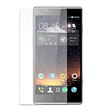 Y6 – Tempered Glass Protector – Clear