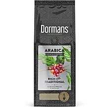 Arabica Dark Fine Ground - 375g