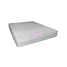 Silver Seal Orthopedic Mattress
