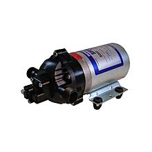 SHURFLO 12V DC Standard Flow Quality Solar Pump