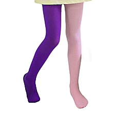 9ea596390fd Girls Socks and Tights - Buy Tights and Socks for Girls Online ...