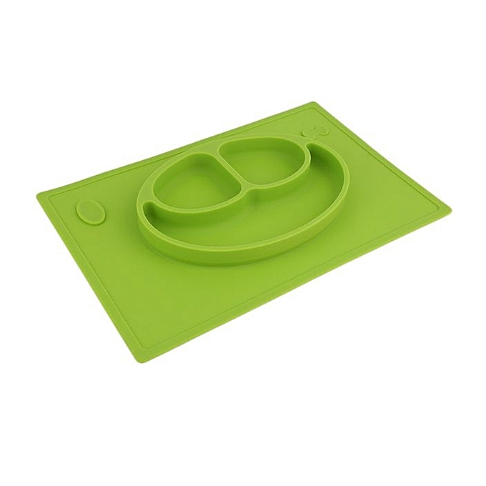 Best Travel Divided Plates