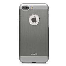 iGlaze Armour iPhone 6
