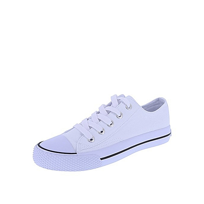 0f144177be99 AIRWALK Airwalk Women s Legacee Sneaker - White   Best Price